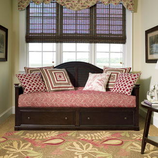 Paula Deen Home Bedroom Buford Furniture Gallery