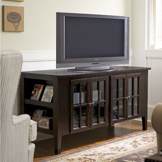Paula Deen Home Entertainment Buford Furniture Gallery