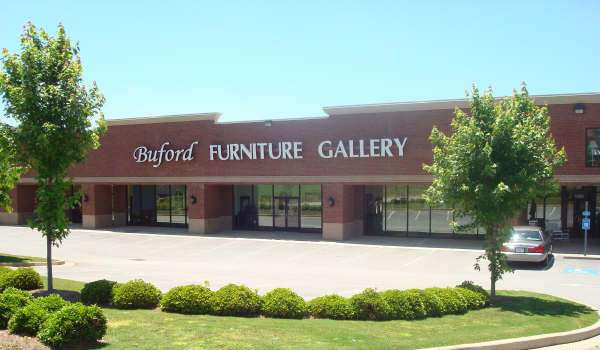 Etonnant Buford Furniture Gallery   Weu0027ll Make Your House A Home