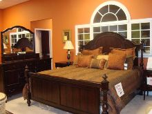 Furniture Village Buford Georgia furniture village buford ga - furniture reviews
